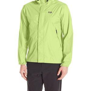 Helly Hansen Loke Compact Waterproof Jacket